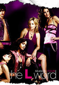 The L Word cuarta Temporada