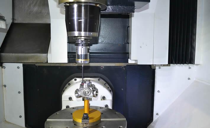 Los métodos tradicionales para establecer los límites están basados en guías rápidas genéricas o en valores tomados de recomendaciones de los fabricantes de maquinaria o lubricantes. (Foto: VI)