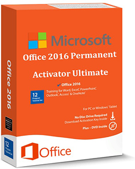 Download Office 2016 Permanente Activator Ultimate v1.2 Download Office 2016 Permanente Activator Ultimate v1.2 Office 2B2016 2BPermanente 2BActivator 2BUltimate 2Bv1