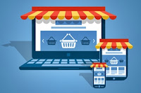 GoSpaces eCommerce Website Builder Review