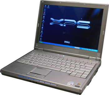 Dell XPS M1210 Driver For Windows XP | 7Xp8 Blog