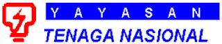Biasiswa Universiti Luar Negara Yayasan Tenaga Nasional Overseas Undergraduate Scholarship