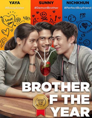 brother of the year brother of the year sub indo brother of the year download brother of the year streaming brother of the year movie brother of the year lk21 brother of the year eng sub brother of the year full movie brother of the year indoxxi brother of the year download sub indo brother of the year free download brother of the year thailand sub indo brother of the year watch online brother of the year indonesia brother of the year online brother of the year watch brother of the year movie eng sub brother of the year movie download brother of the year full brother of the year nonton streaming brother of the year ganool brother of the year award brother of the year actor brother of the year asianwiki brother of the year asianfuse brother of the year amc brother of the year aman central brother of the year australia brother of the year adelaide brother of the year amc showtimes brother of the year afdah big brother of the year award brother of the year you are strong brother of the year thai actress worst brother of the year award brother of the year thailand actress brother of the year gsc alamanda brother of the year thai movie australia alpha phi alpha brother of the year brother arthur - year of the 9