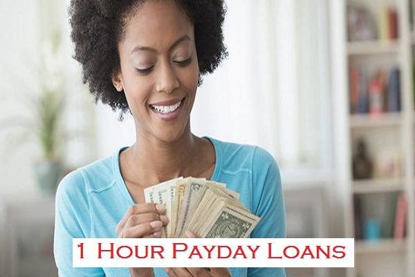 what exactly are payday advance financial products