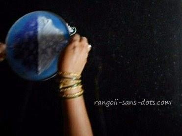 rangoli-stencil2.jpg