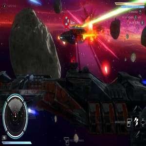 download rebel galaxy pc game full version free