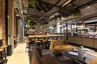 La Caffetteria di EDIT