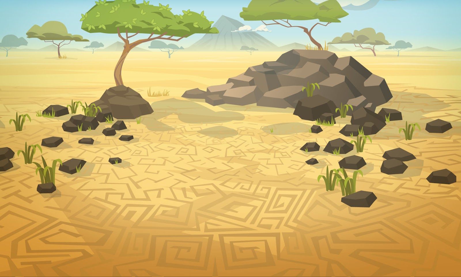 Animal Jam Graphic Central!: Backgrounds