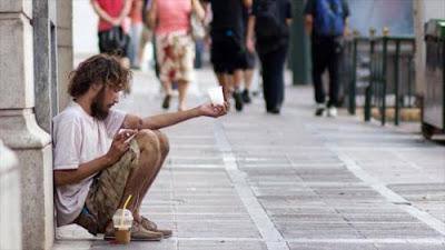 PUNTADAS CON HILO - Página 7 Pobreza_desigualdad_europa