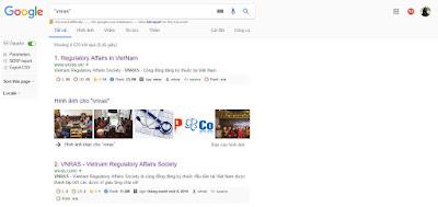 Google_search_dau_ngoac_kep.