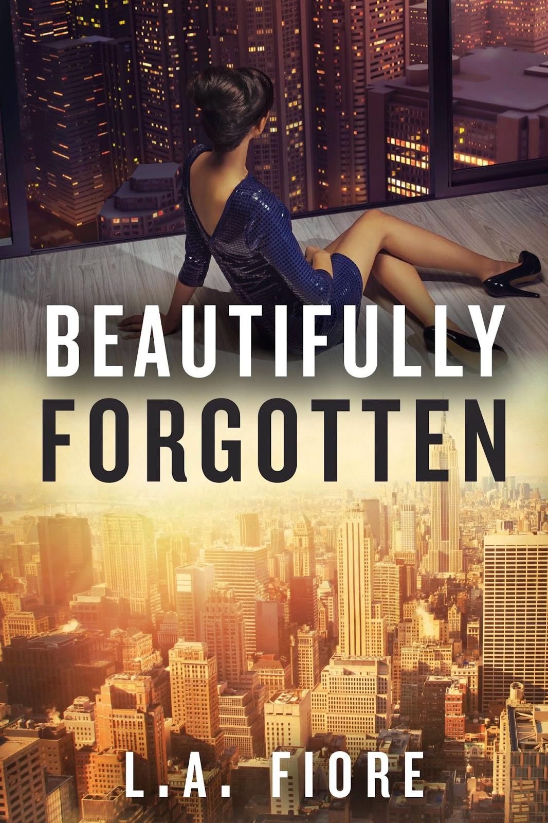 Title: Beautifully Forgotten