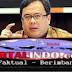 Ini Salah Satu Penyebab Investasi Turun,Unkap Menteri PPN