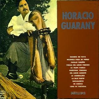 horacio-guarany-descargar