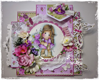 http://www.nellieshandmadecards.blogspot.co.uk/2014/09/a-new-challenge-at-divas-by-design.html