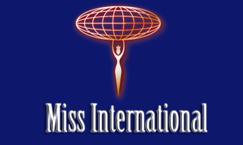 Miss International