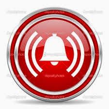 Terminologi Alarm dan Shutdown System