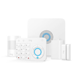 How To Lower Your Monthly Home Alarm Bill