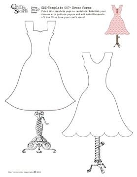 Crafty Secrets Heartwarming Vintage Ideas And Tips More