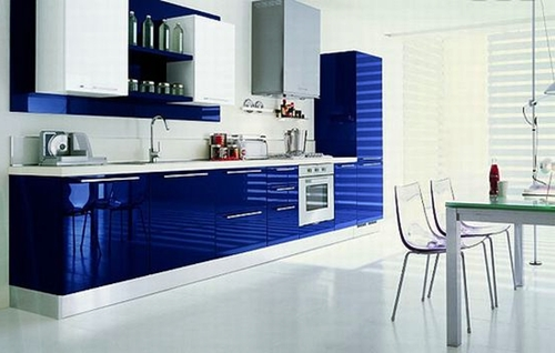 modern-minimalis-kitchen-set