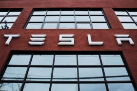 Tesla Motors Expenditure Needs Around 1.1 Billion$