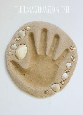 sand-shell-summer-kids-activities