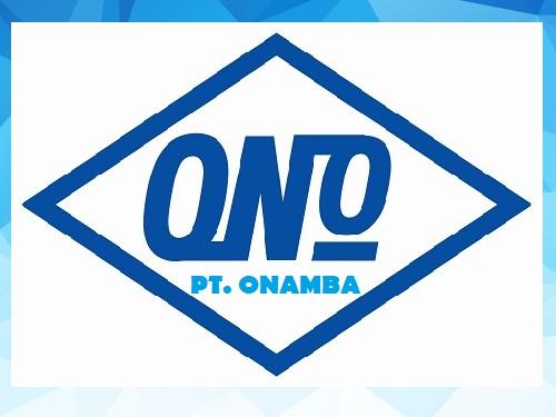 Info Loker Terbaru Via Pos PT.ONAMBA INDONESIA Di Kawasan Industri KIIC Karawang