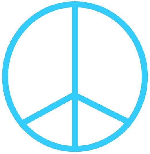 3 símbolos populares que no significan lo que casi todos creen.