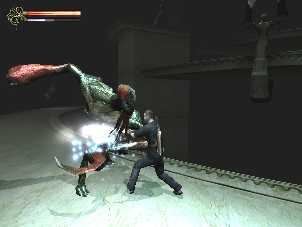 Shade wrath of angels game free download
