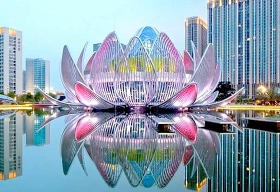 غرائب,الصين,غرائب وعجائب العالم,عجائب,غرائب وعجائب الدنيا,غرائب وعجائب,غرائب الكون,غرائب الدنيا,عجائب الدنيا,غرائب و عجائب العالم,عجائب الصين,غرائب الصين,غرائب وطرائف,غرائب العالم,غرائب وعجائب الصين,عجائب وغرائب,معلومات غريبة عن الصين
