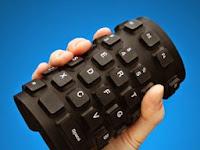 Ini Dia Tips Memilih Keyboard Komputer