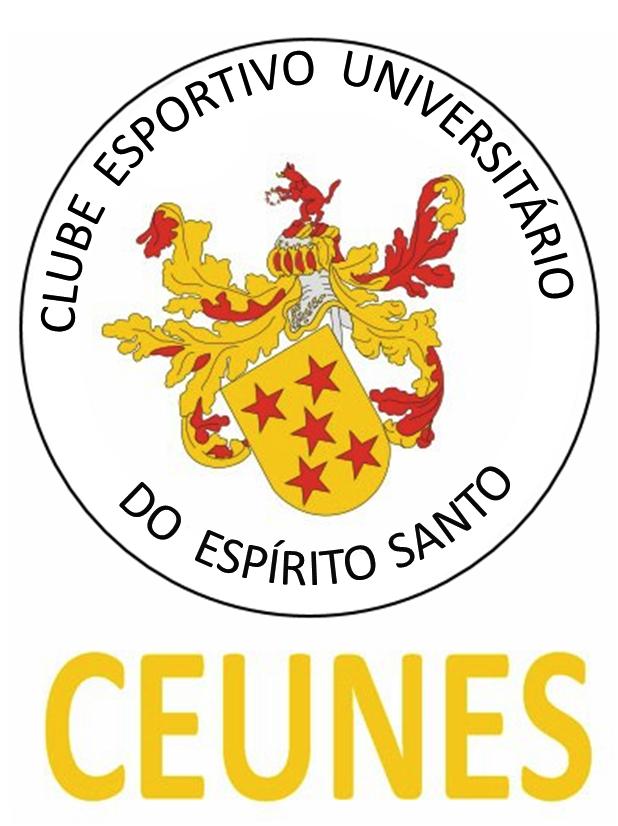 Nome   Clube Esportivo Universitário do Espírito Santo Ceunes Fundação  29  de outubro de 1974. Local   Vitória-ES 86ea29a5a2bd0