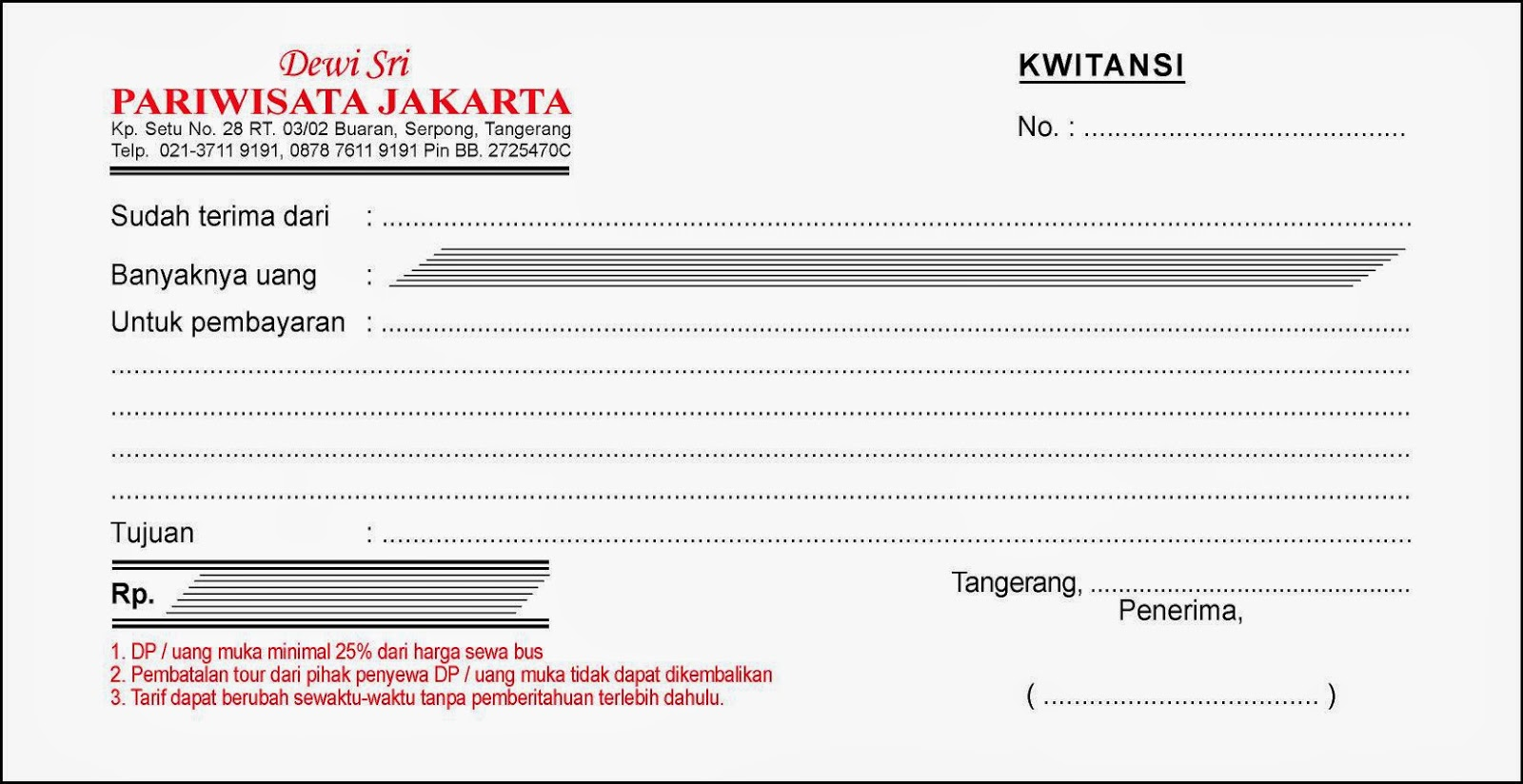 Contoh Normalisasi Invoice Dawn Hullender