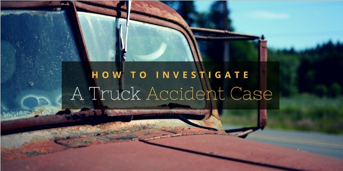 Truck%2BAccident%2BCase