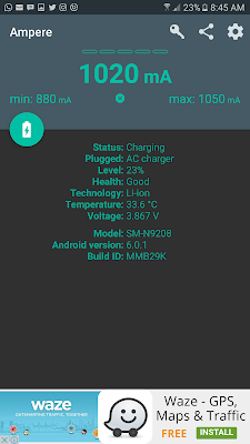 ampere-stat-wired-charging