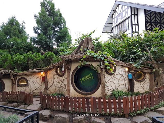 5 Tempat Wisata Bandung yang Kece dan Instagrammable, liburan ke bandung, tempat wisata bandung