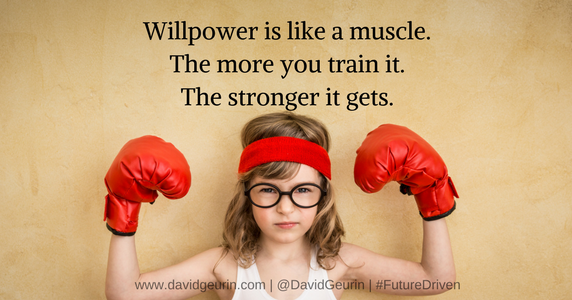 Is It Possible To Teach Grit?