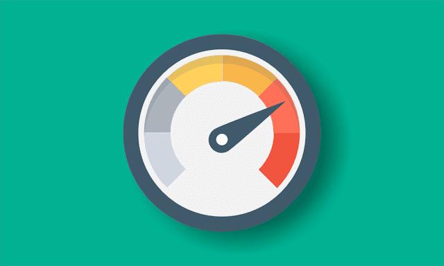 Cara Optimasi Loading Blog Dengan Memasang Plugin LazyLoad