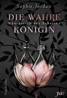 http://svenjasbookchallenge.blogspot.com/2017/01/rezension-konigreich-der-schatten-die.html