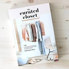 the curated closet pdf download