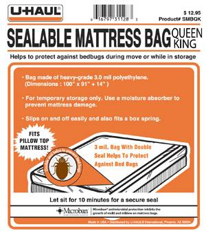 How To Pack A King Size Foammemory Foam Mattress For Under 40 And