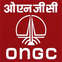 ONGC Recruitment 2016 - 417 Graduate Trainees Vacancies | www.ongcindia.com