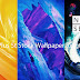 OnePlus 5t Stock Wallpaper & Ringtones [HD+4k]