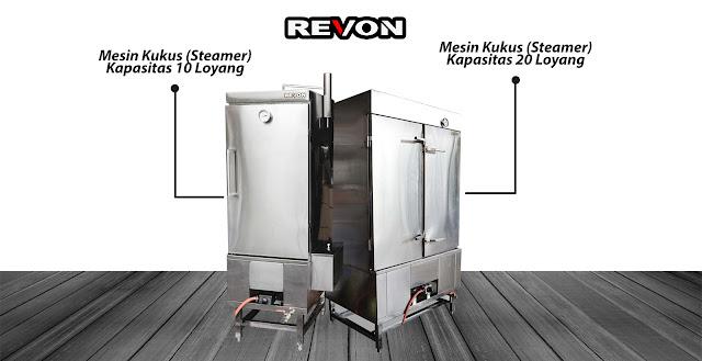 Jual Oven Gas Usaha Bakery/Cakery/Pastry Wonosobo
