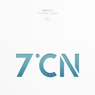 It's You – CNBLUE Lyrics
