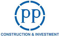 Lowongan Kerja PT PP (Persero) Tbk  Terbaru 2019