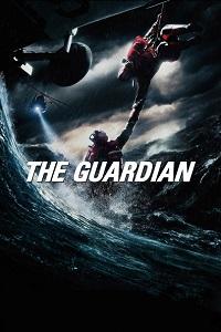 Watch The Guardian Online Free in HD