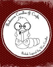 Bookworm Candles and Crafts