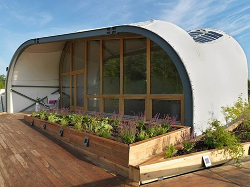 02-Techstyle Haus-Architectural-Sustainability-is-getting-Closer-www-designstack-co