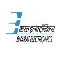 BEL jobs,Deputy Engineer jobs,karnataka govt jobs,latest govt jobs,govt jobs