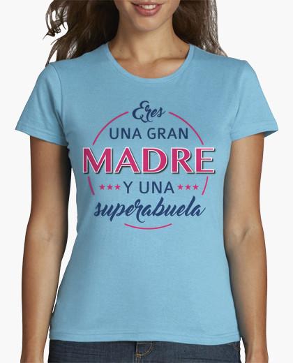 https://www.latostadora.com/web/eres_una_gran_madre_y_una_superabuela/1037352